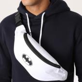 /achat-sacs-banane/batman-sac-banane-logo-blanc-160443.html