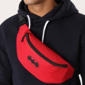 /achat-sacs-banane/batman-sac-banane-logo-rouge-160447.html
