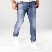 /achat-jeans/diesel-jean-slim-skinny-thommer-00sw1q-0853p-bleu-denim-160419.html