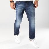 /achat-jeans/diesel-jean-slim-thommer-00sw1q-087an-bleu-denim-160420.html