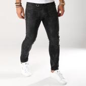 /achat-jeans/diesel-jean-skinny-istort-00smzr-069de-noir-160421.html