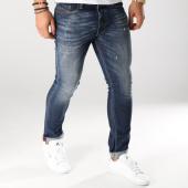 /achat-jeans/diesel-jean-slim-tepphar-00ckrh-087at-bleu-denim-160422.html