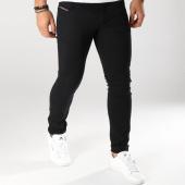 /achat-jeans/diesel-jean-slim-skinny-sleenker-00s7vf-069ei-noir-160423.html