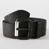 /achat-ceintures/diesel-ceinture-strip-x05547-pr505-noir-160446.html