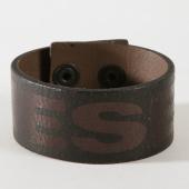 /achat-bracelets/diesel-bracelet-siglia-x05943-ps919-noir-160448.html