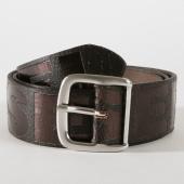 /achat-ceintures/diesel-ceinture-arbarano-x05921-ps919-noir-160450.html