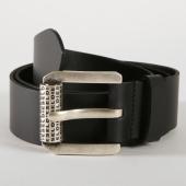 /achat-ceintures/diesel-ceinture-borca-x05918-pr227-noir-160453.html