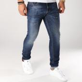 /achat-jeans/diesel-jean-slim-tepphar-00ckri-087at-bleu-denim-160466.html
