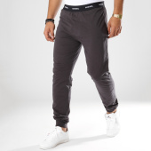 /achat-pantalons-joggings/diesel-pantalon-jogging-julio-gris-anthracite-160514.html