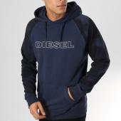 /achat-sweats-capuche/diesel-sweat-capuche-brian-00spxp-0iaun-bleu-marine-camouflage-160524.html