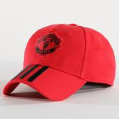 /achat-casquettes-de-baseball/adidas-casquette-c40-manchester-united-dq1526-rouge-noir-160580.html