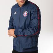 /achat-vestes/adidas-veste-zippee-avec-bandes-fc-bayern-munchen-dp4023-bleu-marine-rouge-160582.html