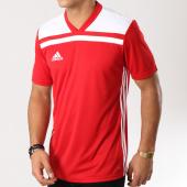 /achat-t-shirts/adidas-tee-shirt-regista-18-jersey-ce1713-rouge-blanc-160703.html