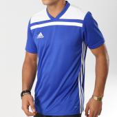 /achat-t-shirts/adidas-tee-shirt-regista-18-jersey-ce8965-bleu-roi-blanc-160708.html