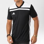 /achat-t-shirts/adidas-tee-shirt-regista-18-jersey-ce8967-noir-blanc-160710.html