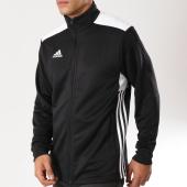 /achat-vestes/adidas-veste-zippee-regi18-pes-jacket-cz8624-noir-160724.html