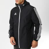 /achat-coupe-vent/adidas-coupe-vent-capuche-tiro19-aw-jacket-d95937-noir-160736.html