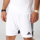 /achat-shorts-jogging/adidas-short-jogging-tastigo19-dp3247-blanc-160749.html