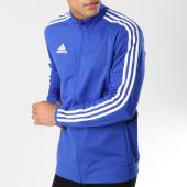 /achat-vestes/adidas-veste-zippee-tiro19-tr-jacket-dt5271-bleu-roi-160750.html