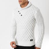 /achat-pulls/classic-series-pull-5828-blanc-gris-160679.html