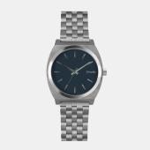 /achat-montres/d-franklin-montre-unico-titanium-gris-bleu-160741.html