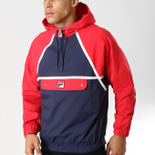 /achat-coupe-vent/fila-coupe-vent-astor-684285-bleu-marine-rouge-160583.html