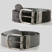 /achat-ceintures/guess-ceinture-reversible-m91z22l0ls0-noir-160588.html