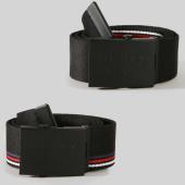 /achat-ceintures/guess-ceinture-reversible-m91z20wbaq0-noir-160589.html