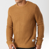 /achat-pulls/jack-and-jones-pull-stanford-camel-160625.html