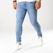 /achat-jeans/jack-and-jones-jean-skinny-tom-original-bleu-denim-160667.html