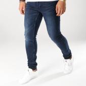 /achat-jeans/only-and-sons-jean-slim-spun-bleu-denim-160697.html