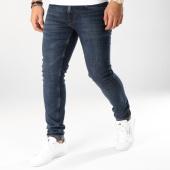 /achat-jeans/pepe-jeans-jean-skinny-finsbury-bleu-denim-160586.html