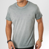 /achat-t-shirts/pepe-jeans-tee-shirt-west-sir-vert-160618.html
