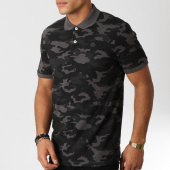 /achat-polos-manches-courtes/produkt-polo-manches-courtes-gms-glory-gris-anthracite-chine--camouflage-160642.html
