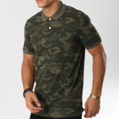 /achat-polos-manches-courtes/produkt-polo-manches-courtes-gms-glory-vert-kaki-camouflage-160644.html