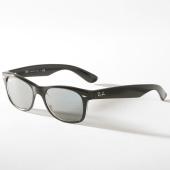 /achat-lunettes-de-soleil/ray-ban-lunettes-de-soleil-new-wayfarer-classic-noir-160658.html