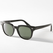 /achat-lunettes-de-soleil/ray-ban-lunettes-de-soleil-meteor-classic-rb2168-901-noir-vert-160660.html
