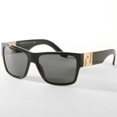 /achat-lunettes-de-soleil/versace-lunettes-de-soleil-0ve4296-gb1-noir-dore-160655.html