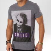 /achat-t-shirts/dc-comics-tee-shirt-joker-batman-gris-chine-160899.html