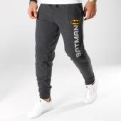 /achat-pantalons-joggings/batman-pantalon-jogging-batman-logo-vintage-gris-anthraciteair-chine-160912.html