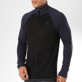 /achat-vestes/g-star-veste-zippee-jirgi-d11888-a869-noir-bleu-marine-160886.html