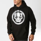 /achat-sweats-capuche/black-panther-sweat-capuche-circle-logo-noir-160869.html