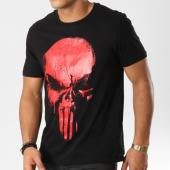 /achat-t-shirts/punisher-tee-shirt-daredevil-punisher-noir-160874.html