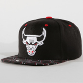 /achat-snapbacks/mitchell-and-ness-casquette-snapback-chicago-bulls-bh78dp-noir-rouge-blanc-160763.html
