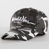 /achat-casquettes-de-baseball/mitchell-and-ness-casquette-110-intl230-gris-anthracite-camouflage-blanc-160767.html
