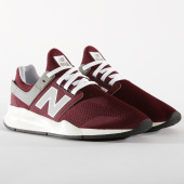 /achat-baskets-basses/new-balance-baskets-lifestyle-247-676841-60-bordeaux-160828.html