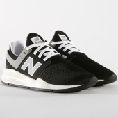 /achat-baskets-basses/new-balance-baskets-lifestyle-247-676841-60-noir-160829.html