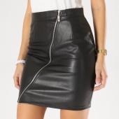 /achat-jupes/noisy-may-jupe-femme-penja-noir-160832.html