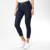 /achat-jeans/only-jean-skinny-femme-blush-bleu-brut-160776.html