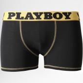 /achat-boxers/playboy-boxer-cow-boy-noir-dore-160806.html